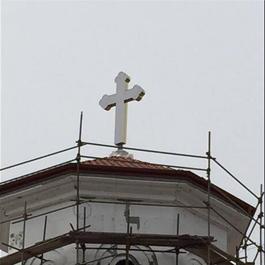 Danish Church 2