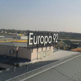 Europa92-2