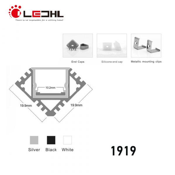 HL-1919P-2
