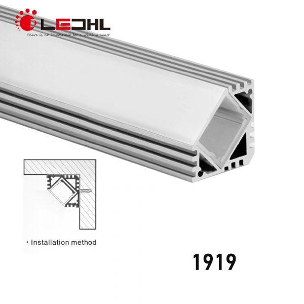 HL-1919P