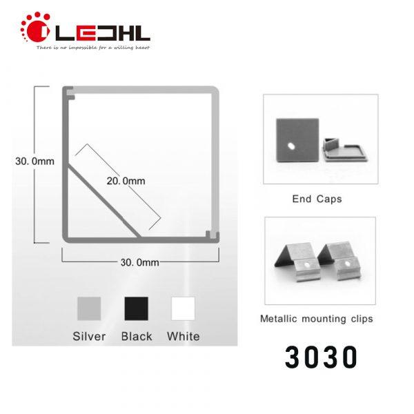 HL-3030-2