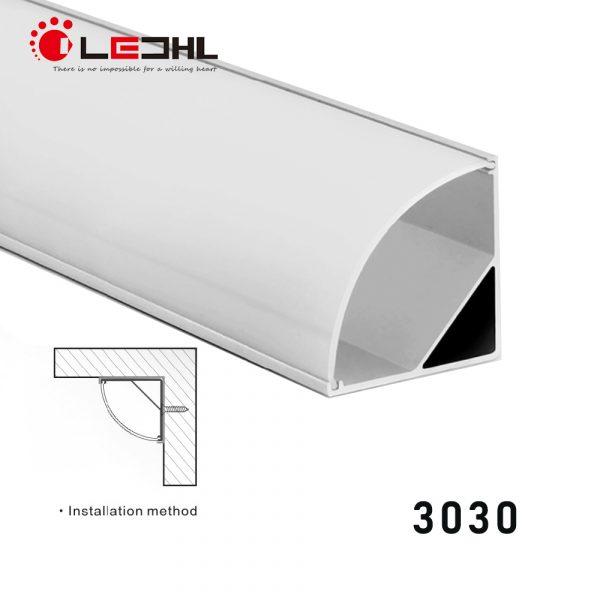 HL-3030