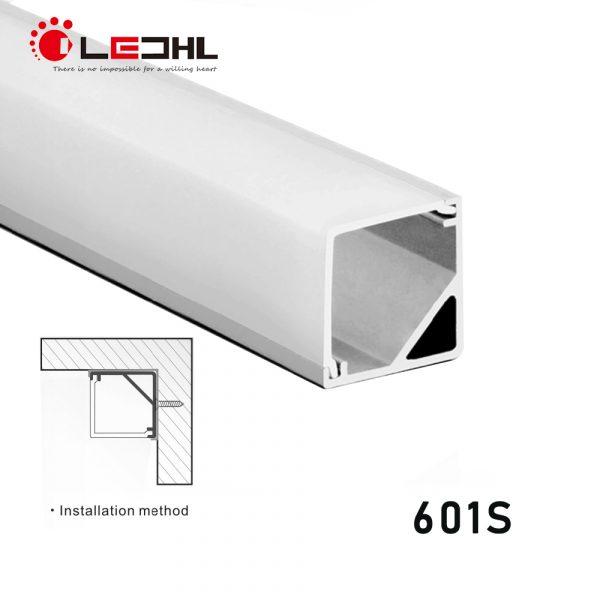 HL-601S