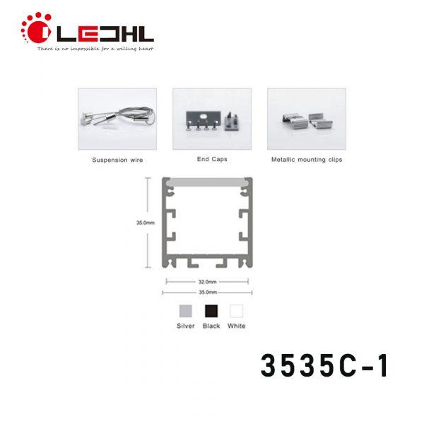 3535C-1