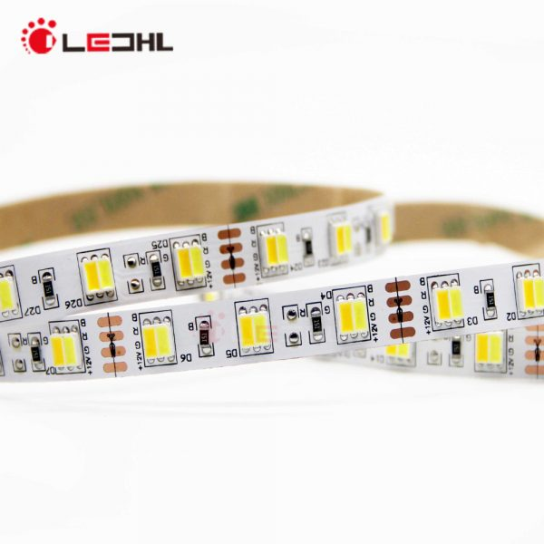 5050 cct led strip 2