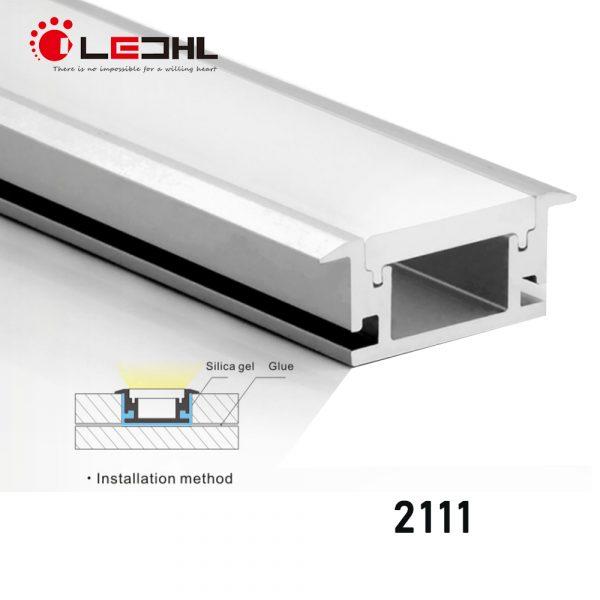 HL-2111