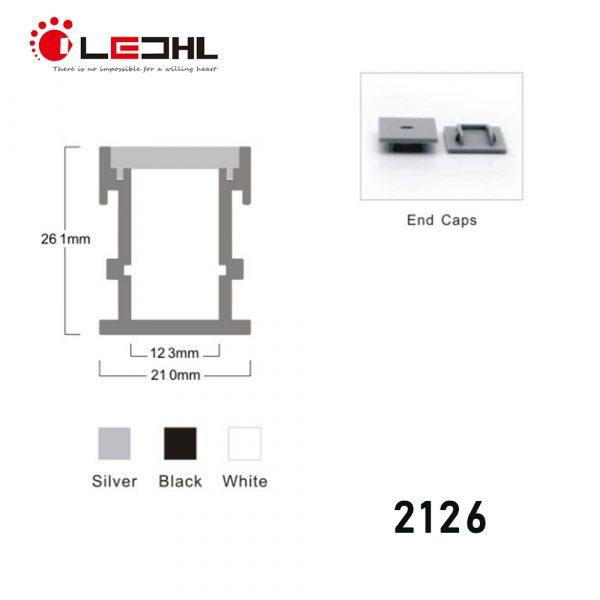 HL-2126-2