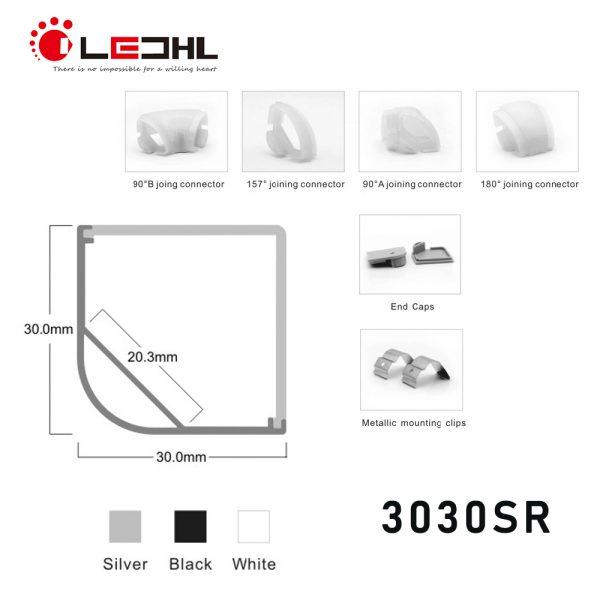HL-3030SR-2
