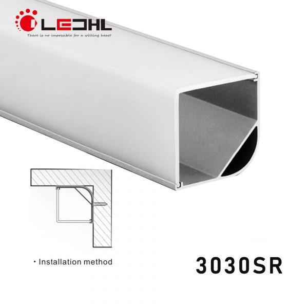 HL-3030SR